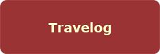 travelog.jpg