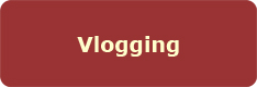 vlogging.jpg