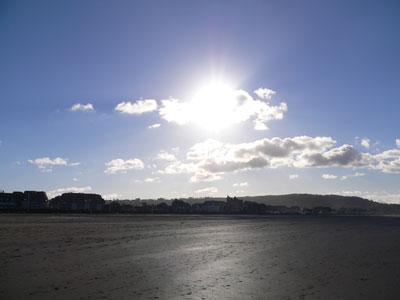 beachbenerville.jpg